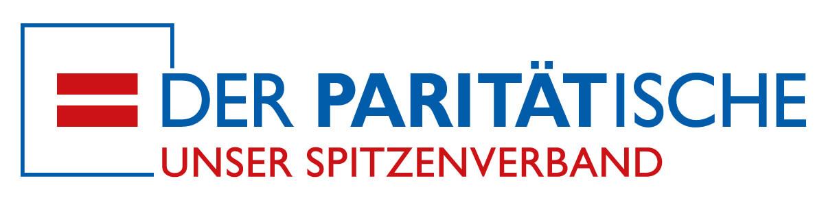 Logo des DPWV